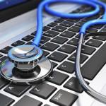 Umów wizytę - Formularz rezerwacji wizyt lekarskich dla pacjentów